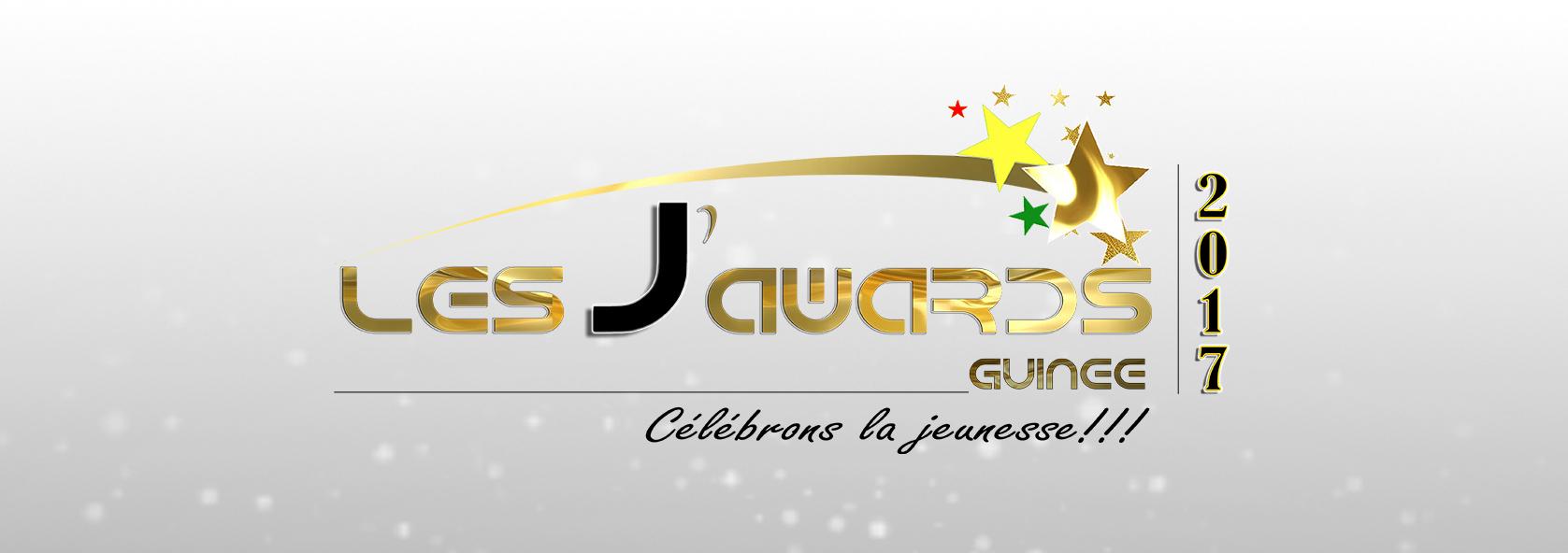 j awards