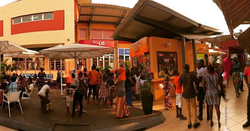 Prima Conakry