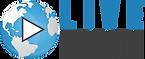 live_earth_logo_wregmark.png