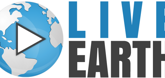 Live Earth:  The Most Advanced Mapping Tech for Your Ops Center