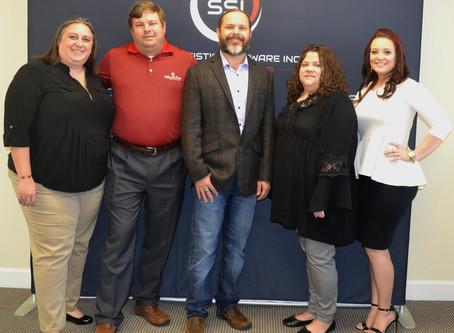 SSI Opens New Location:  Pooler, GA!