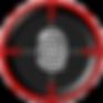 InterOp_LiveScan.png