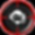 InterOp_Dispatch.png