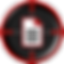 InterOp_Icon.png
