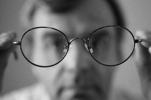 IMG_0409 lunette horiz.jpg