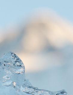 IMG_2808_glacier.jpg