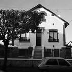 IMG_9563 carree 1930.jpg