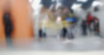 IMG_20180201_183023922_orangeEtCouleurs.
