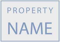 Website Exemple Photo.jpg