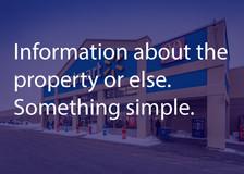 Website Exemple Photo3.jpg