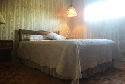 Chambre des maitres.jpg