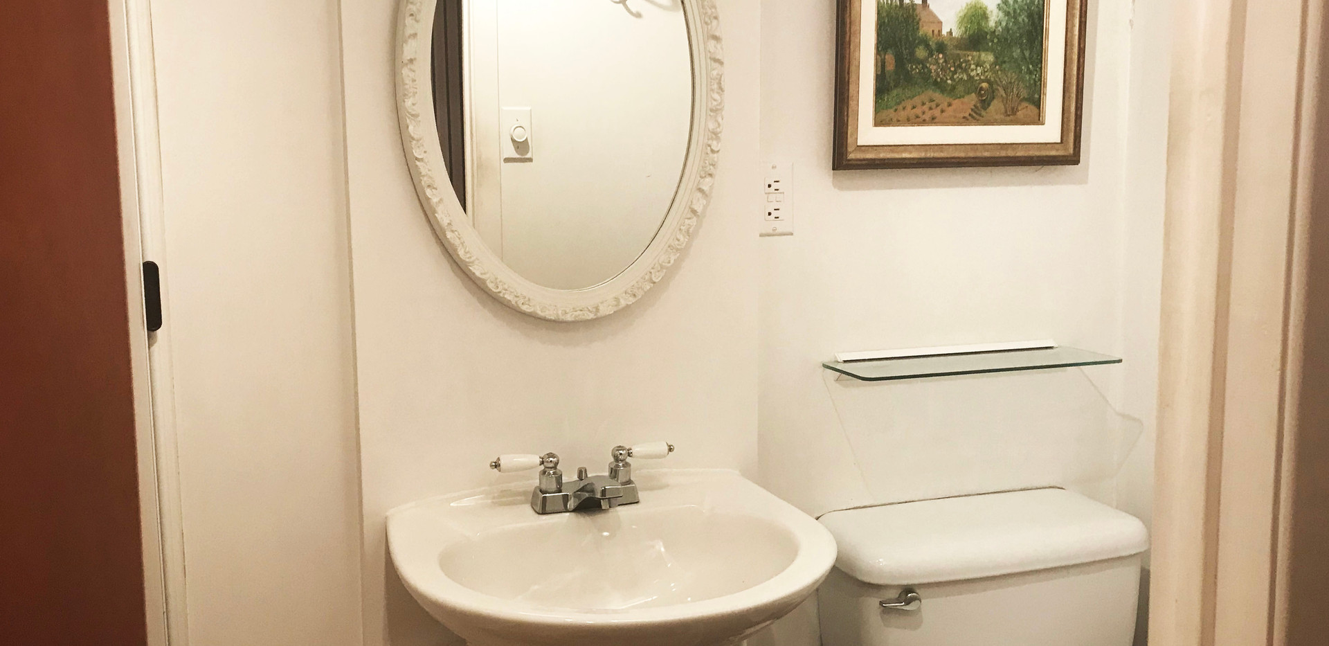 salle de bain sous-sol.jpg