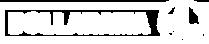 Dollarama-Logo-White.png
