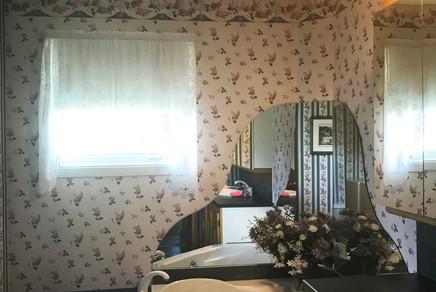 salle de bain RDC.jpg
