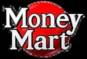 Money Mart.png