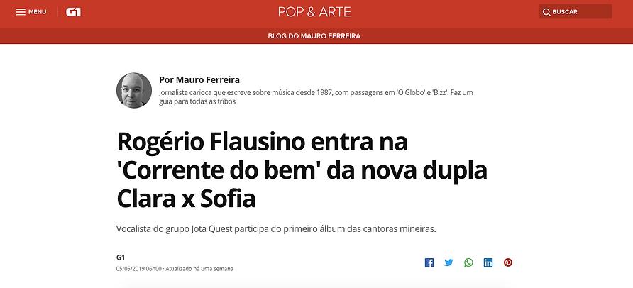 Captura_de_Tela_2019-05-14_às_11.10.58_A