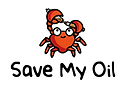 save-my-oil2.png
