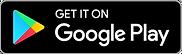 badge_googleplay_2x_7a9c69404425f87ad536