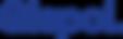 Gispol_Identity_logo 4.png