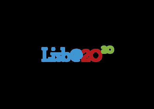 Lisboa2020_RGB.png