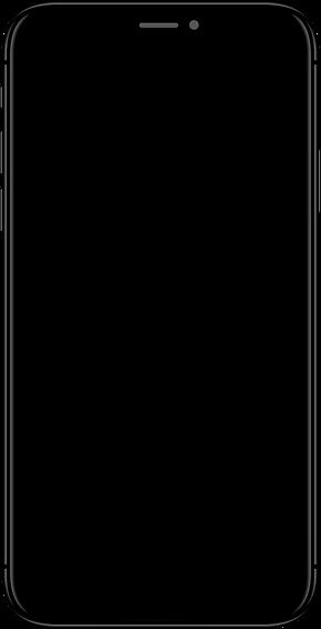 iphonexb.png