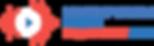 год музыки лого.png