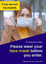 Yellow and Blue Face Mask Photography Safety Culture Poster_edited.jpg