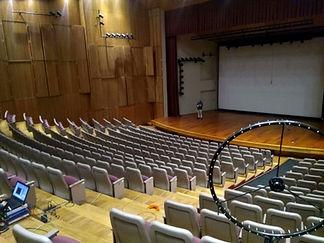 Auditorium_1.jpg