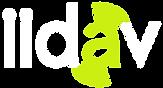 Logo_iidav_BlVerde_780x420.png