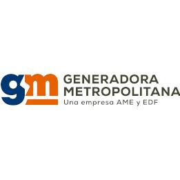 Geme_cuadrado