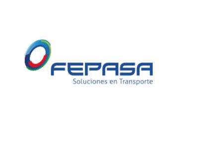 FEPASA_cuadrado