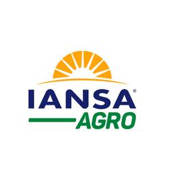 logo-iansagro