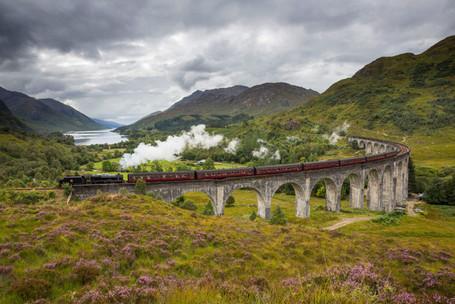 Foto Glenfinnan Viaduct.jpg
