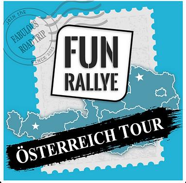 Logo FUNRALLYE Österreich-Tour.png