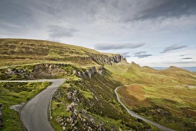 Foto Straße Schottland.jpg