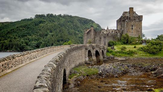 Foto Eilean Donan Castle.jpg