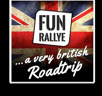 Logo FUNRALLYE Großbritannien.png