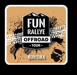 Aufkleber FUNRALLYE Offroad-Tour KORSIKA.png
