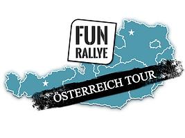 Logo_FUNRALLYE_Österreich-Tour_blaugrü