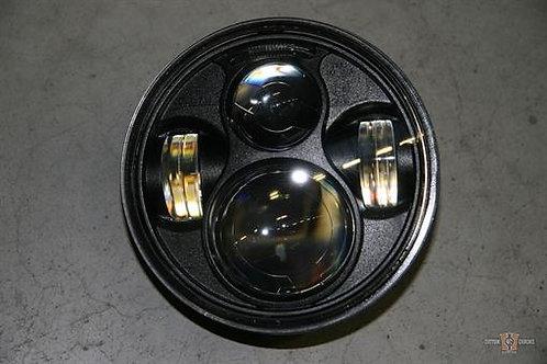 Speaker LED 5 3/4 Insert