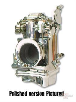 Standard HSR42 Carburator Only
