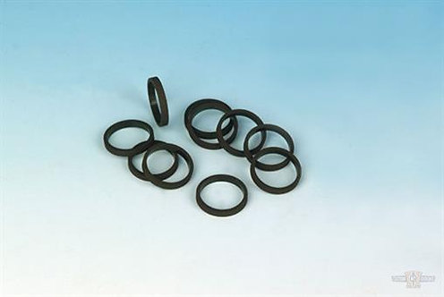 SEAL CAM SHAFT 34831-39(5)