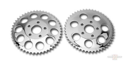 REAR SPROCKET, 47T