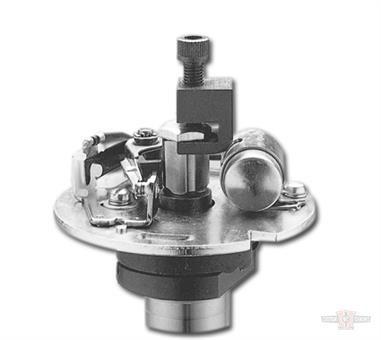 Acu-Timer 70-78 1/2 V-Twn