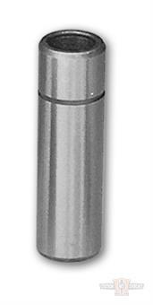 3SH IDLER SHAFT 25785-30A