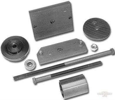 5-Speed TRANSMISSION DRIVE GEAR TOOL