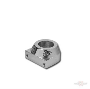 RST THROTTLE HOUSING, SINGLE CABLE