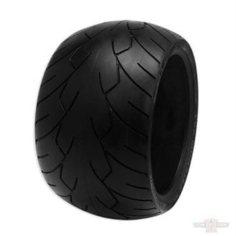Vee Rubber Rear Tire 310/35 R18 M/C 88H (Tubeless) VRM-302R