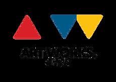 NEA-logo-color.png