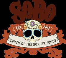 SoBo Logo_FINAL.png